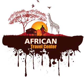 Tanganyika Travels Ltd