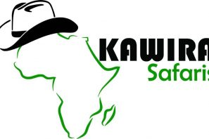 Kawira Safaris Ltd